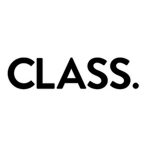 CLASS Magazine sypped client sypped.com .png