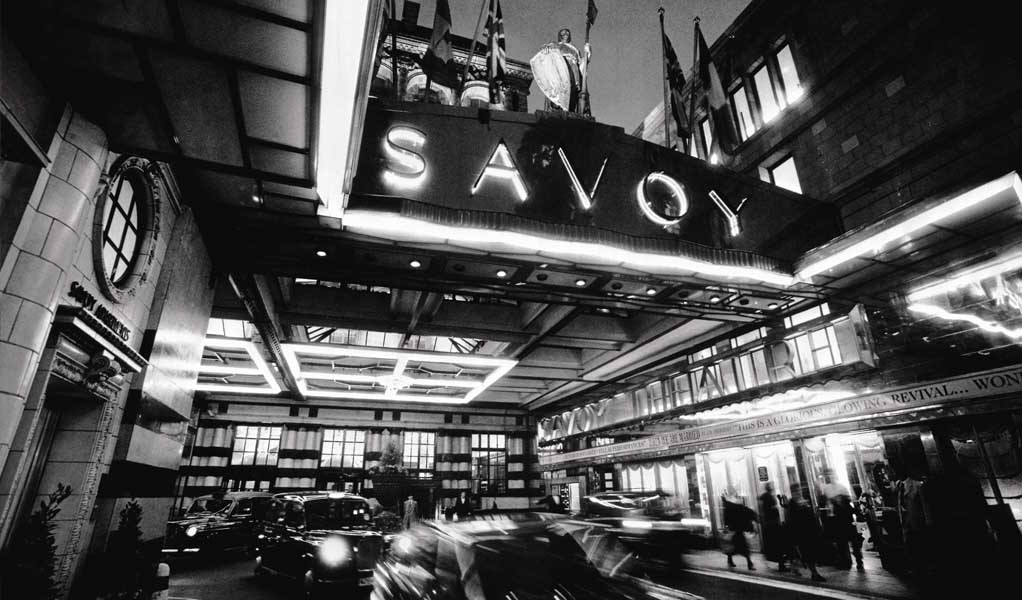 The Savoy Cocktail Bar london sypped.com syppedlondon's best cocktails 5.jpg