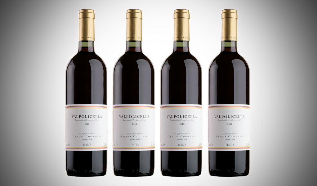 tenutachiccheri valpolicella2012 sypped.com sypped wines in the uk best wine sin the uk  .jpg