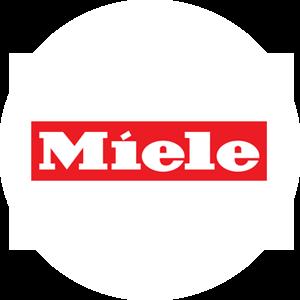 Miele Logo Sypped.com .png