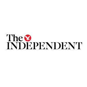 The Independent Adrian Smith .png