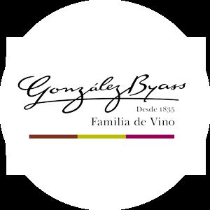 Gonzalez Byass drinkmemag.com drink me.png