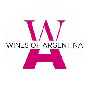Wines of Argentina logo .png