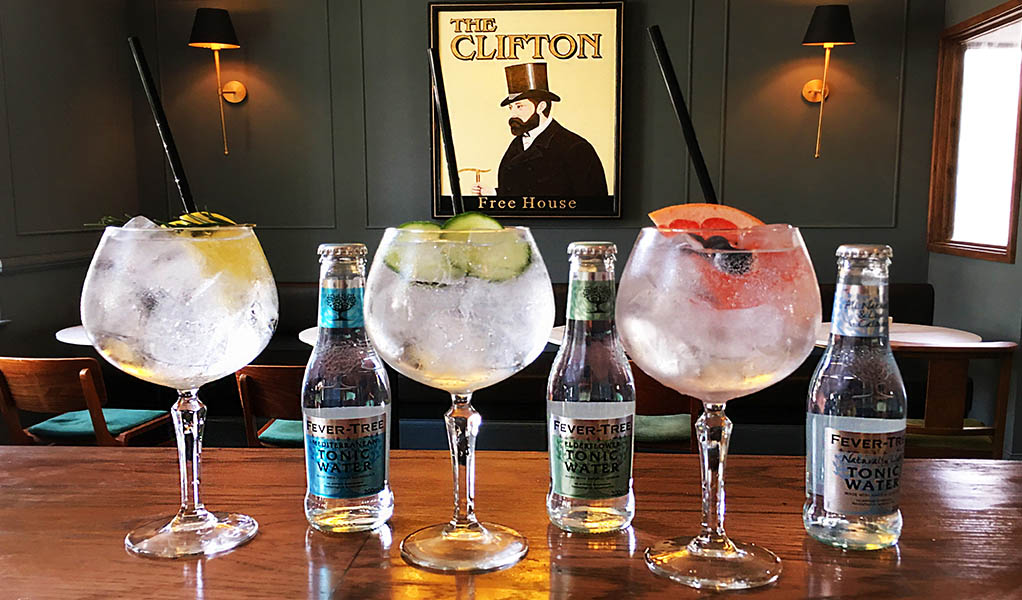The Clifton drink sypped.com sypped The Clifton.jpg