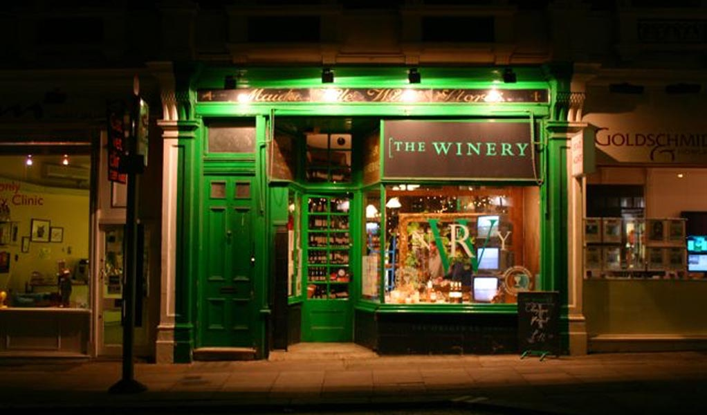 The Winery Sypped.com Sypped London Wine Retailers.jpg