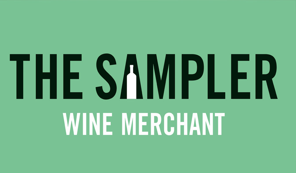 The Sampler Sypped.com Sypped London Wine Retailers.jpg