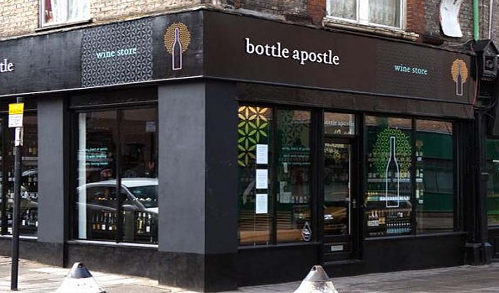 Bottle Apostle Sypped.com Sypped London Wine Retailers.jpg