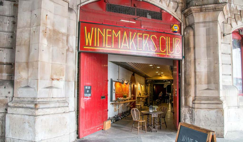 Winemakers Club Sypped.com Sypped London Wine Retailers.jpg