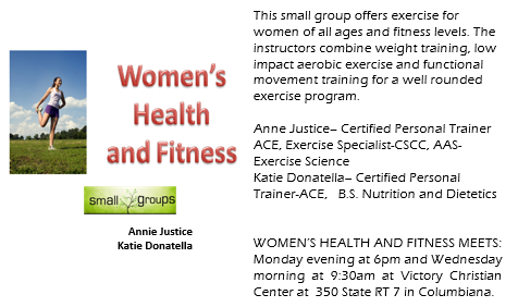 Women's Health and Fitness.png