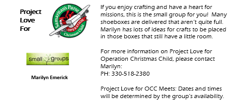 Project Love for Operation Christmas Child.png