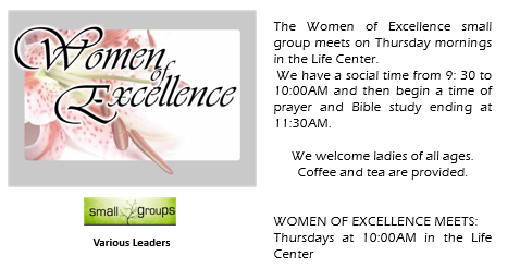 Women of Excellence.png