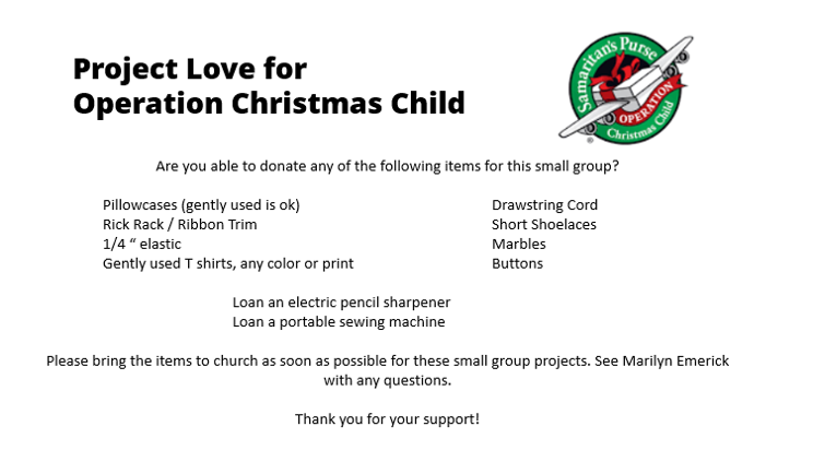 OCC Donations.png