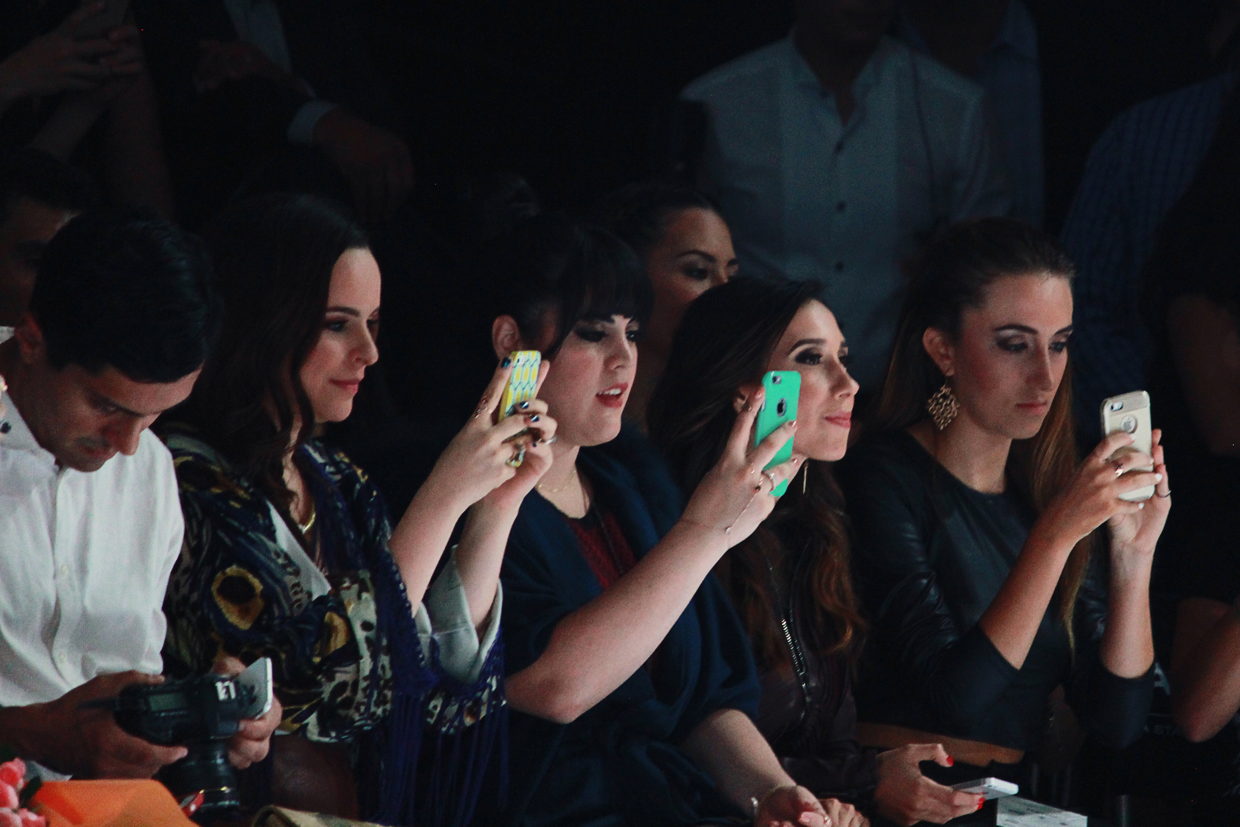 MBFGT-DAY2-FRONTROW-22.jpg