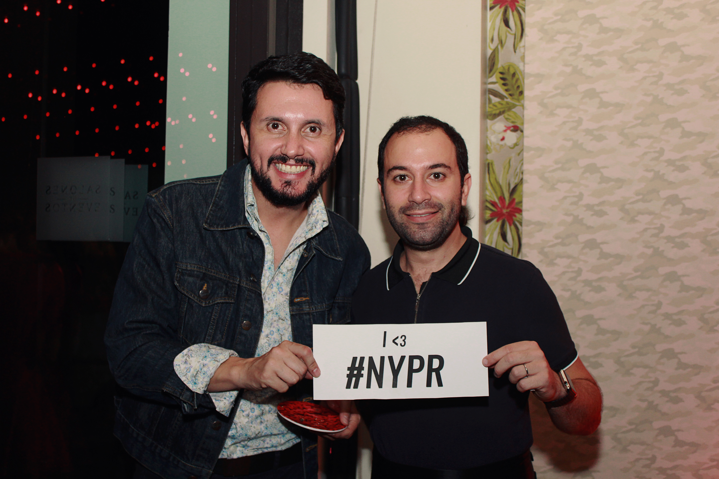 NYPR-PARTY-11.jpg