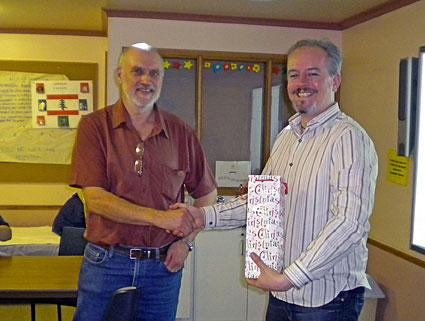 Peter-Ward-congratulates-Matt.jpg