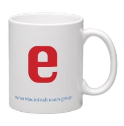 eMug_Cup.png