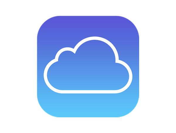 icloud_logo.jpg