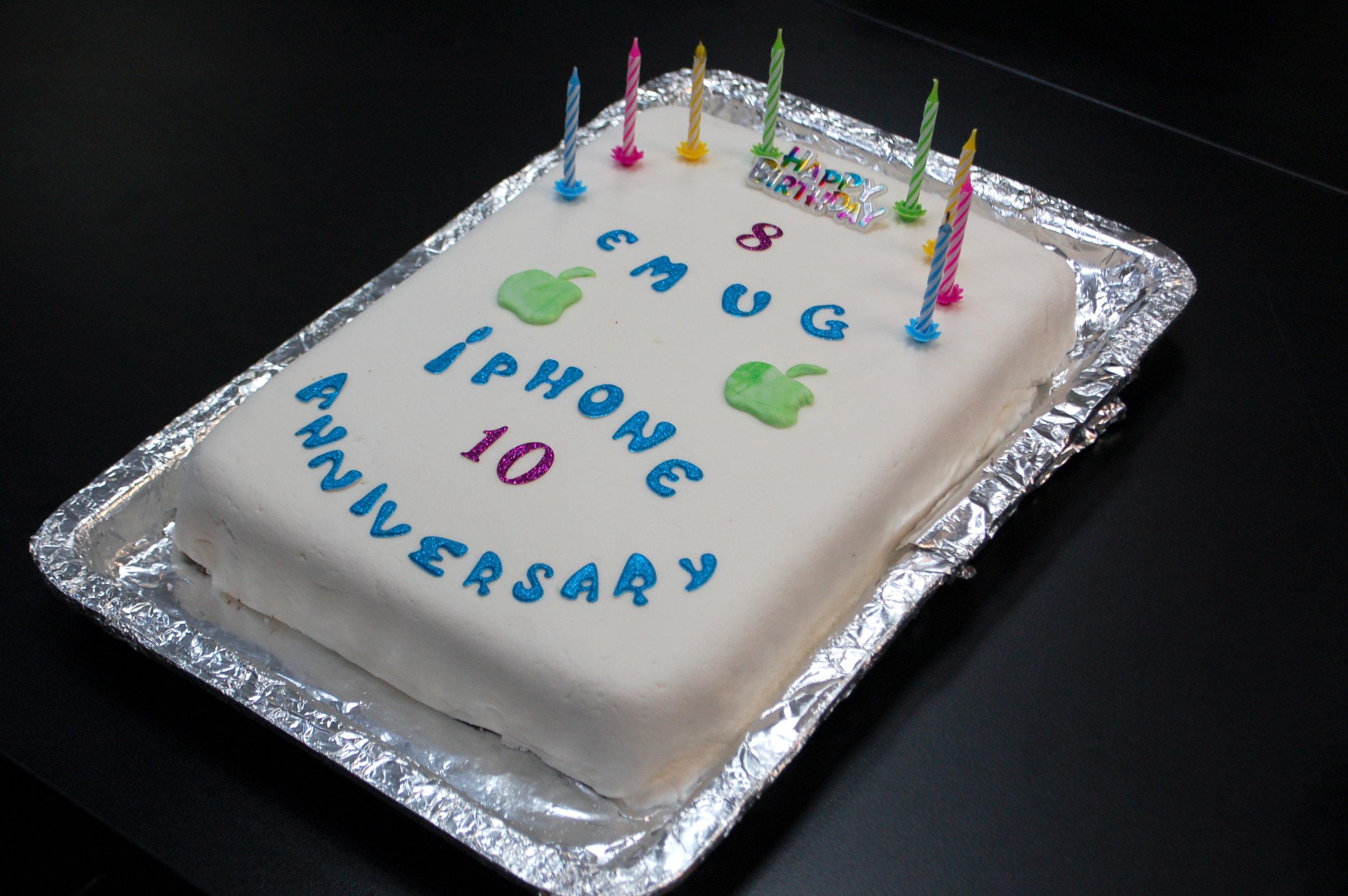 ChazFoto 20170719 eMug 8th birthday cake02.JPG