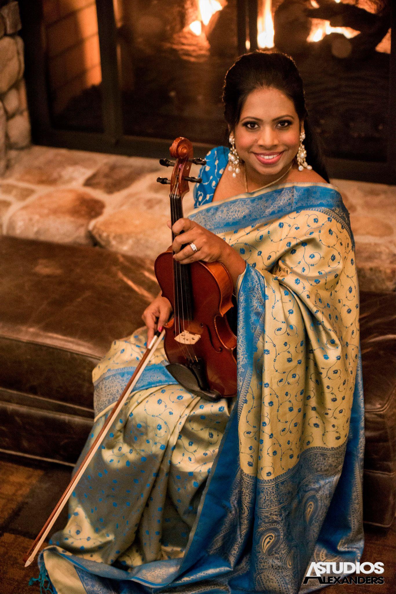 Alexanders Studios - Udeshi Hargett Violinist Shoot 7.jpg