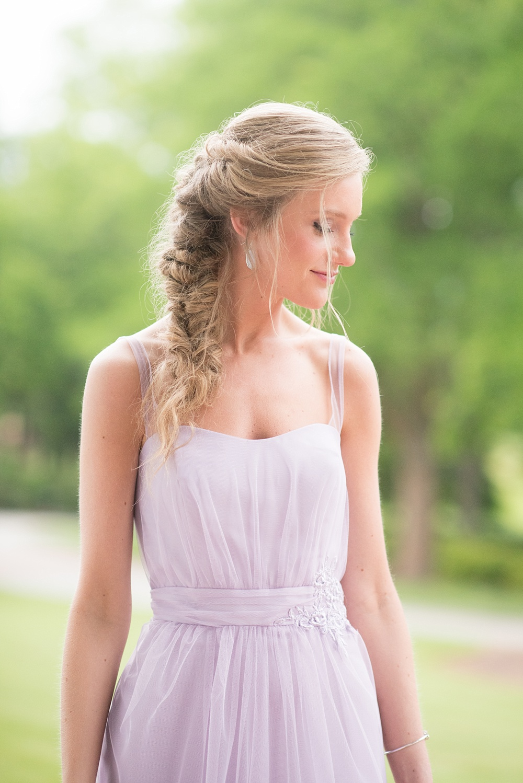 mikkelpaige-rose_hill_plantation-wedding-073_WEB.jpg
