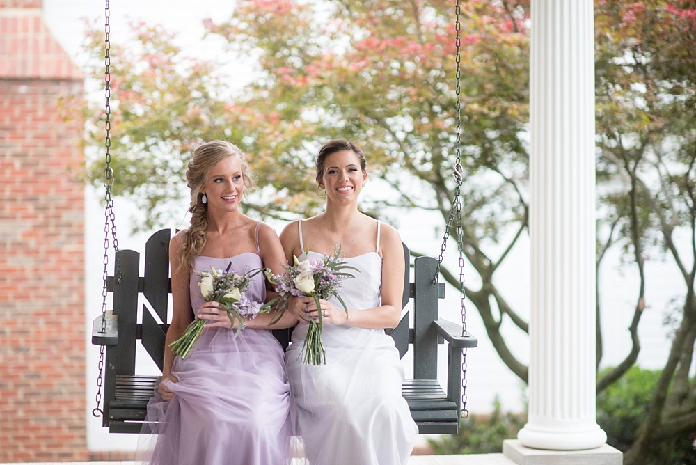 mikkelpaige-rose_hill_plantation-wedding-088_WEB.jpg