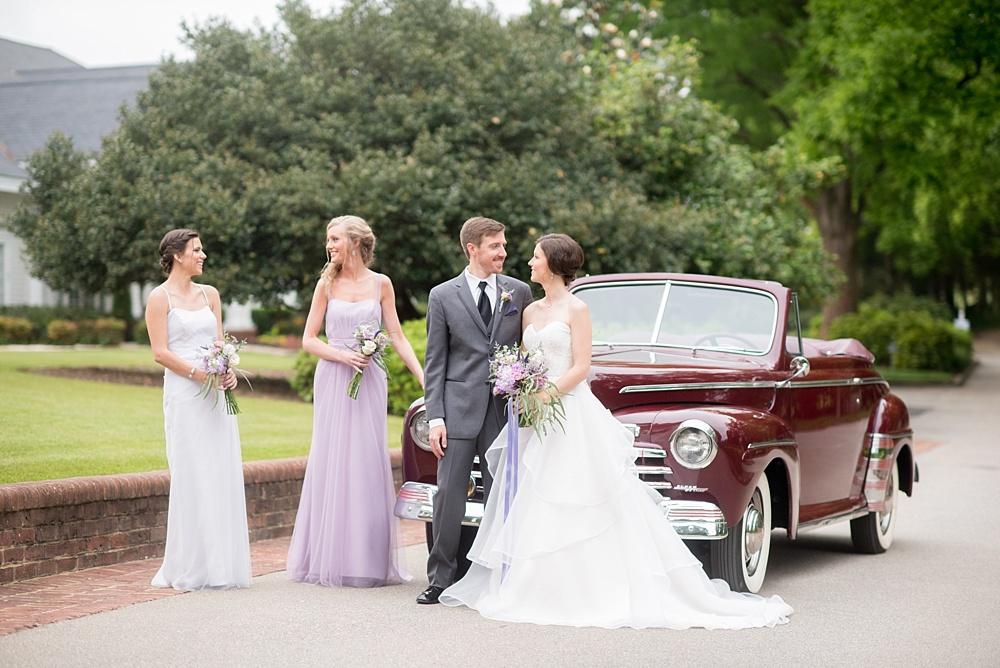 mikkelpaige-rose_hill_plantation-wedding-131_WEB.jpg