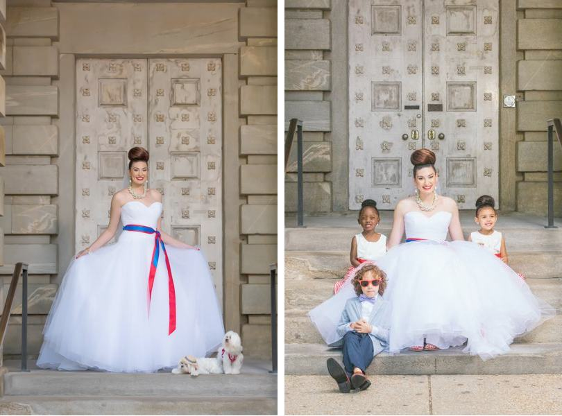 Dogs-and-kids-in-wedding.jpg