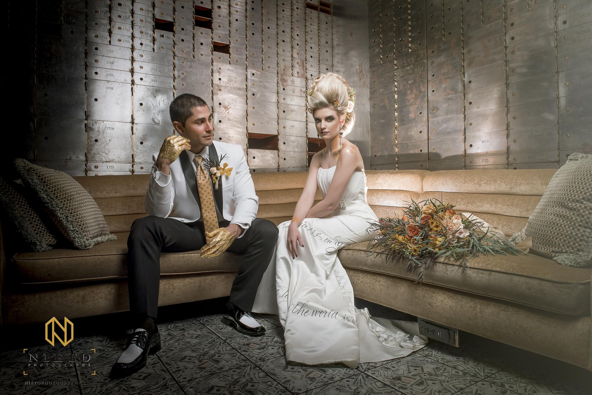 21c Bridal - 0458-Edit.jpg