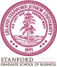 stanford-logo.jpg