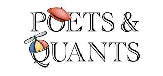 PoetsQuants-logo.png