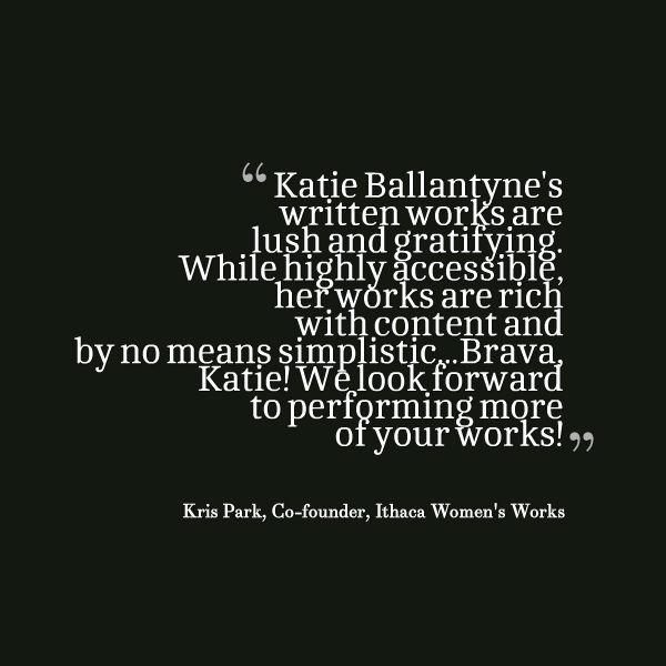 Edited Kris Park Quote 2.jpg