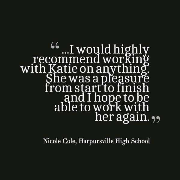 Edited Nicole Cole Quote 2.jpg