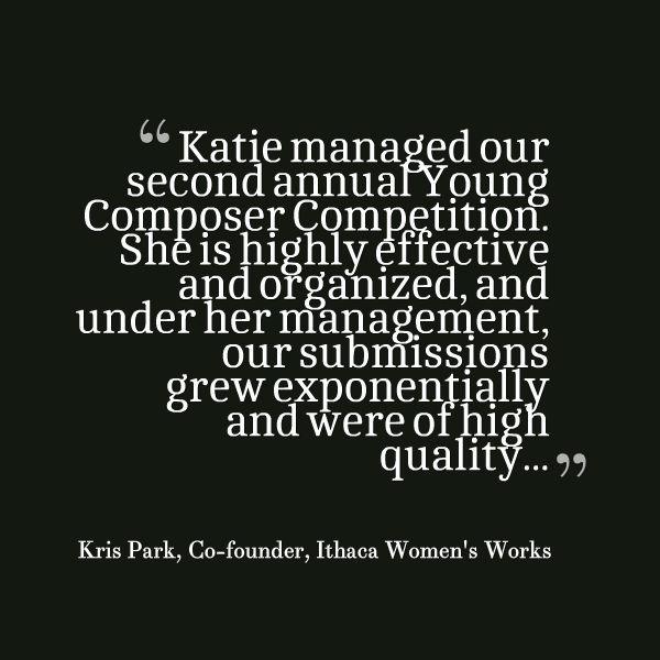Edited Kris Park Quote.jpg