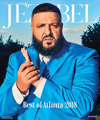 2018 best of atl jezebel cover.jpg