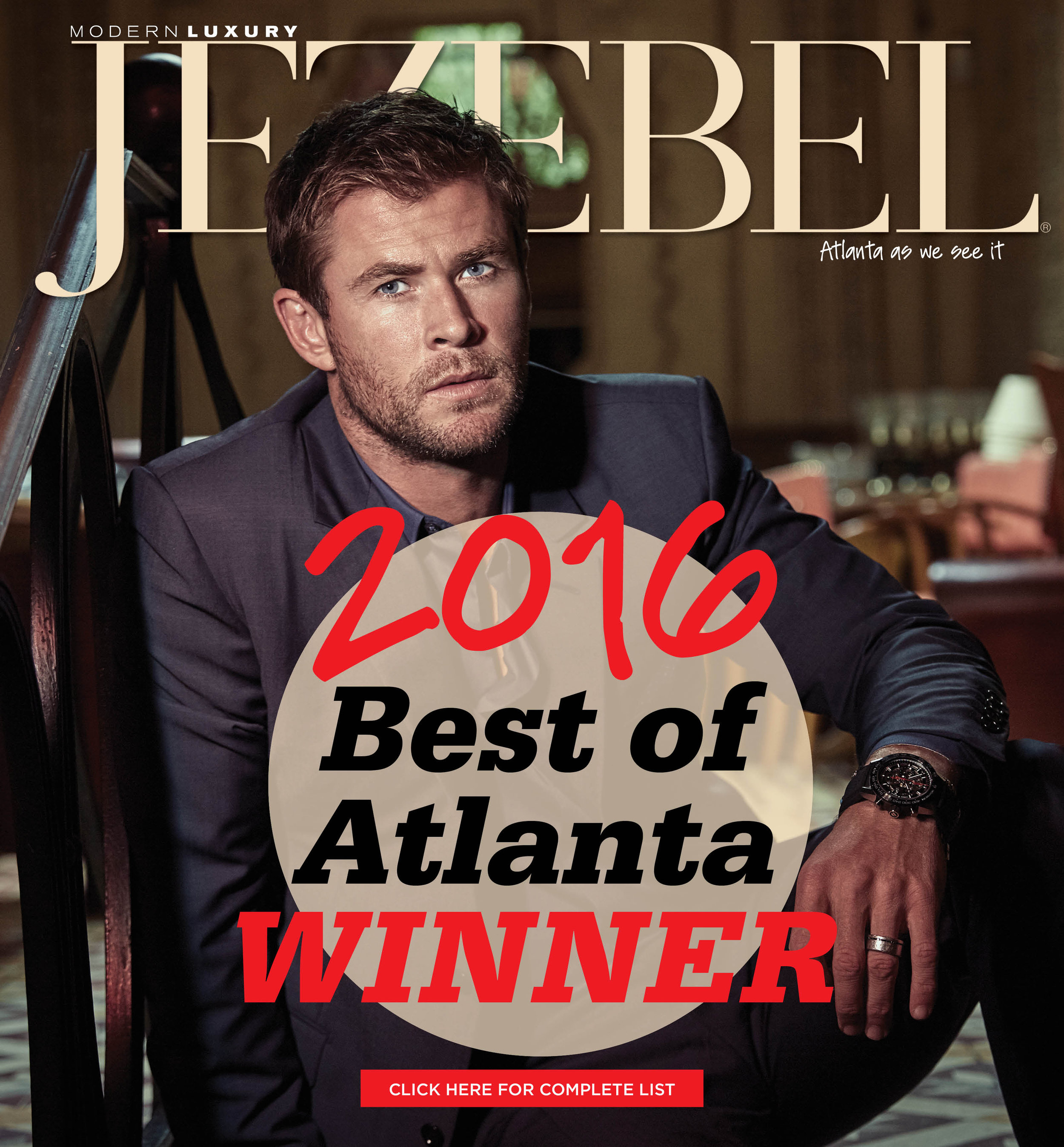 Jezebel April 2016_BestofATL.jpg