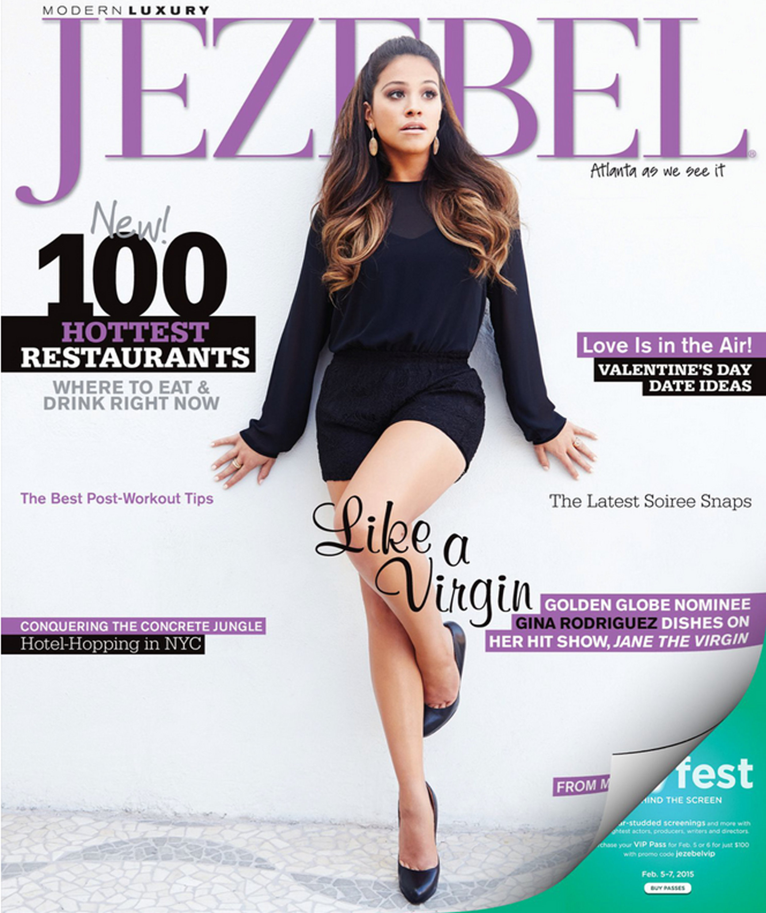 Jezebel 2015 cover.jpg