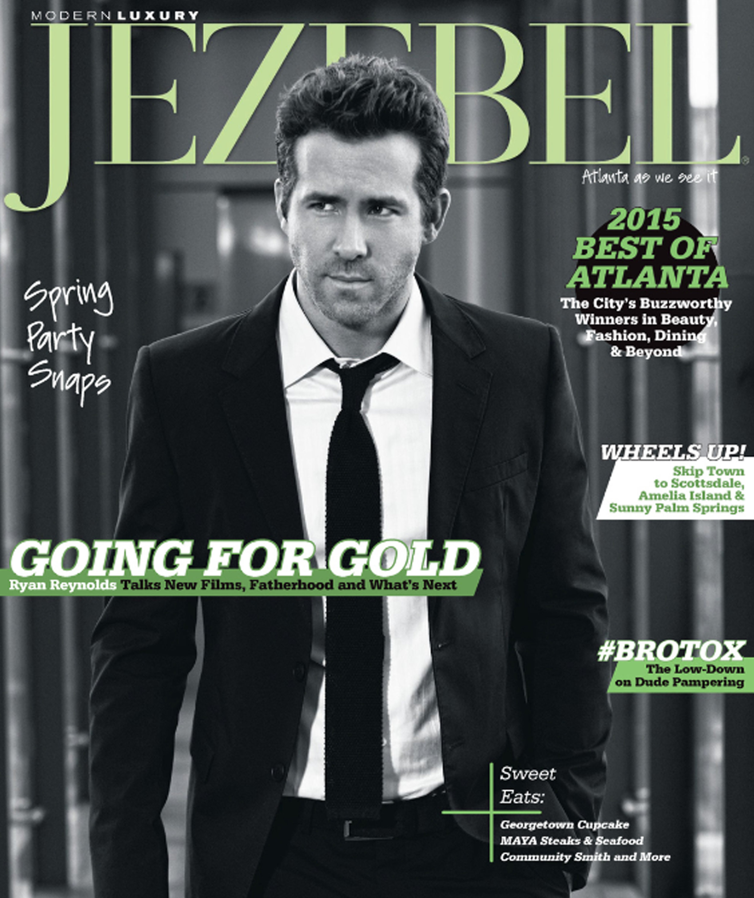 JezebelBestofatl_april2015cover.jpg
