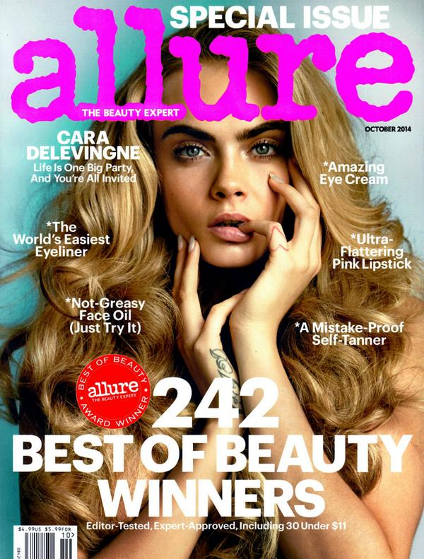 cara-delevingne-allure-oct-2014-issue-twitter.jpg