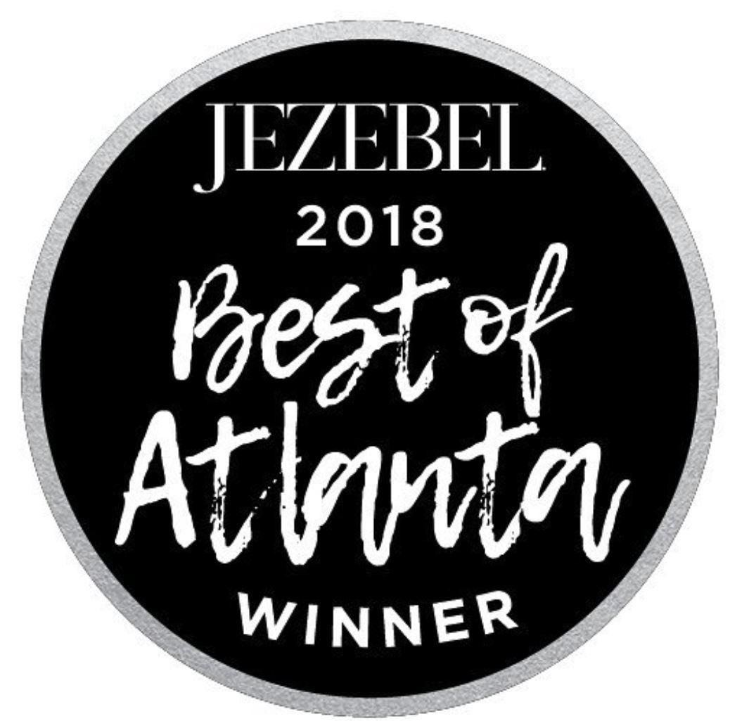 best of atl 2018.JPG