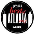 best of atl icon 2017 round.png