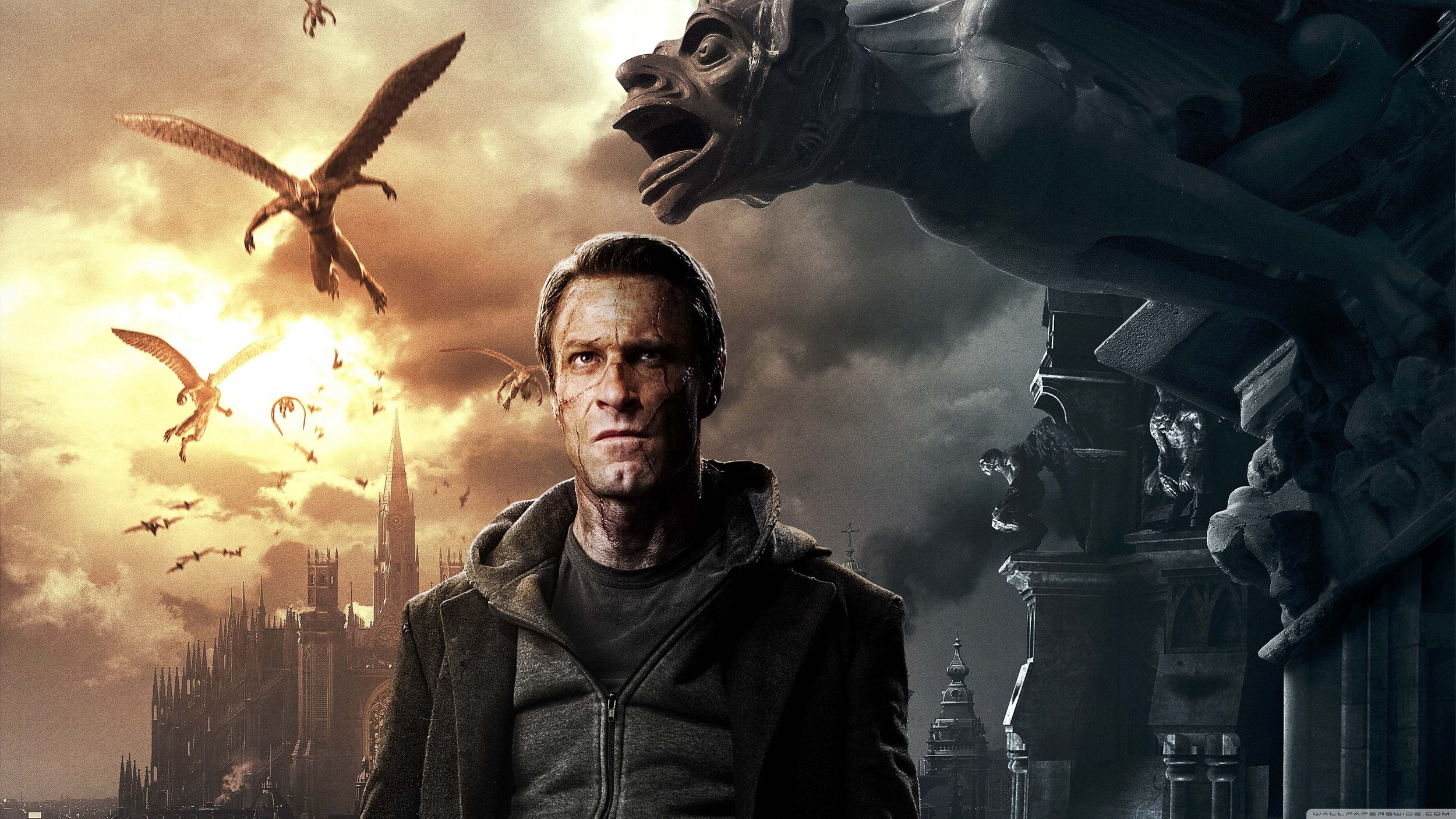 i_frankenstein_wallpaper-3840x2160.jpg