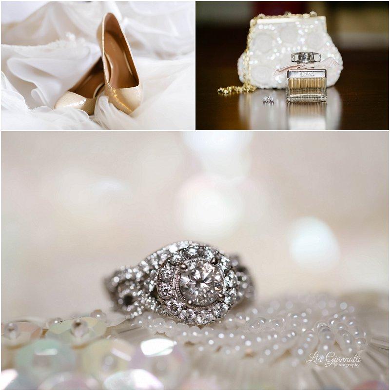 Lia Giannotti Photography Ann Arbor & Metro Detroit Wedding & Portrait Photographer, Dearborn Inn Wedding, Dearborn, MI_0000.jpg