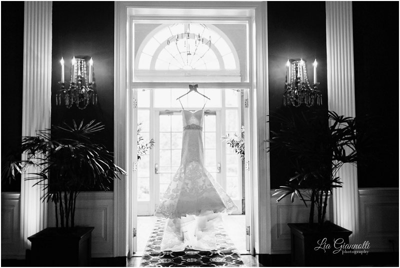 Lia Giannotti Photography Ann Arbor & Metro Detroit Wedding & Portrait Photographer, Dearborn Inn Wedding, Dearborn, MI_0002.jpg