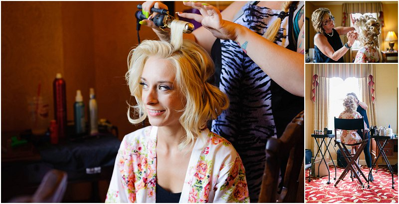 Lia Giannotti Photography Ann Arbor & Metro Detroit Wedding & Portrait Photographer, Dearborn Inn Wedding, Dearborn, MI_0004.jpg