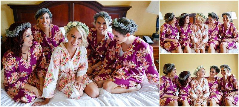 Lia Giannotti Photography Ann Arbor & Metro Detroit Wedding & Portrait Photographer, Dearborn Inn Wedding, Dearborn, MI_0012.jpg