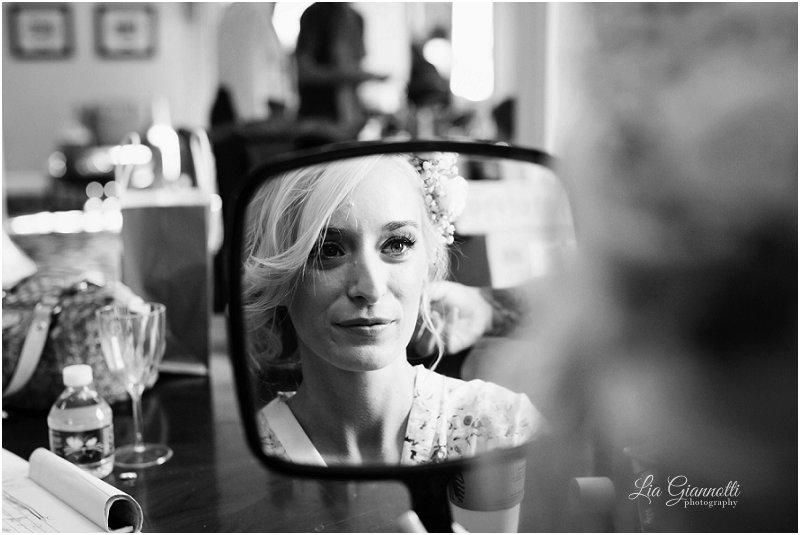 Lia Giannotti Photography Ann Arbor & Metro Detroit Wedding & Portrait Photographer, Dearborn Inn Wedding, Dearborn, MI_0013.jpg