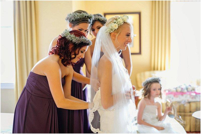 Lia Giannotti Photography Ann Arbor & Metro Detroit Wedding & Portrait Photographer, Dearborn Inn Wedding, Dearborn, MI_0015.jpg