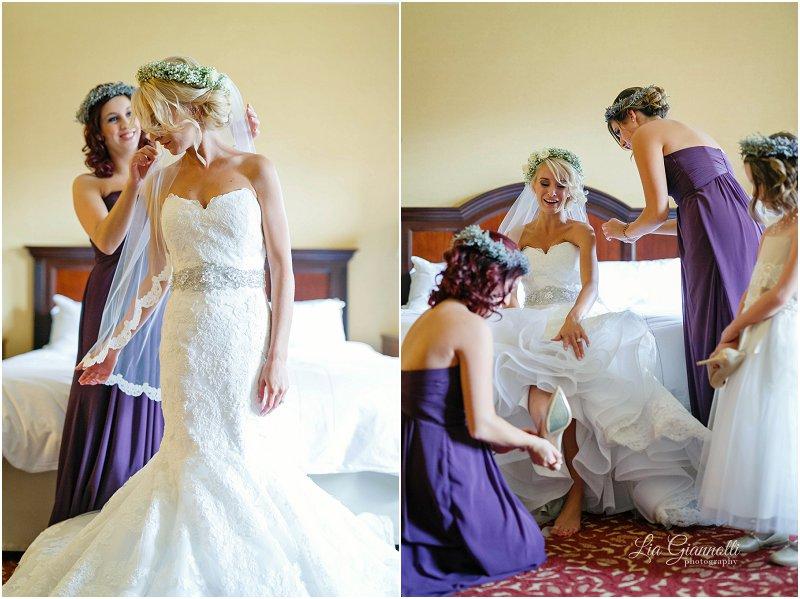 Lia Giannotti Photography Ann Arbor & Metro Detroit Wedding & Portrait Photographer, Dearborn Inn Wedding, Dearborn, MI_0017.jpg