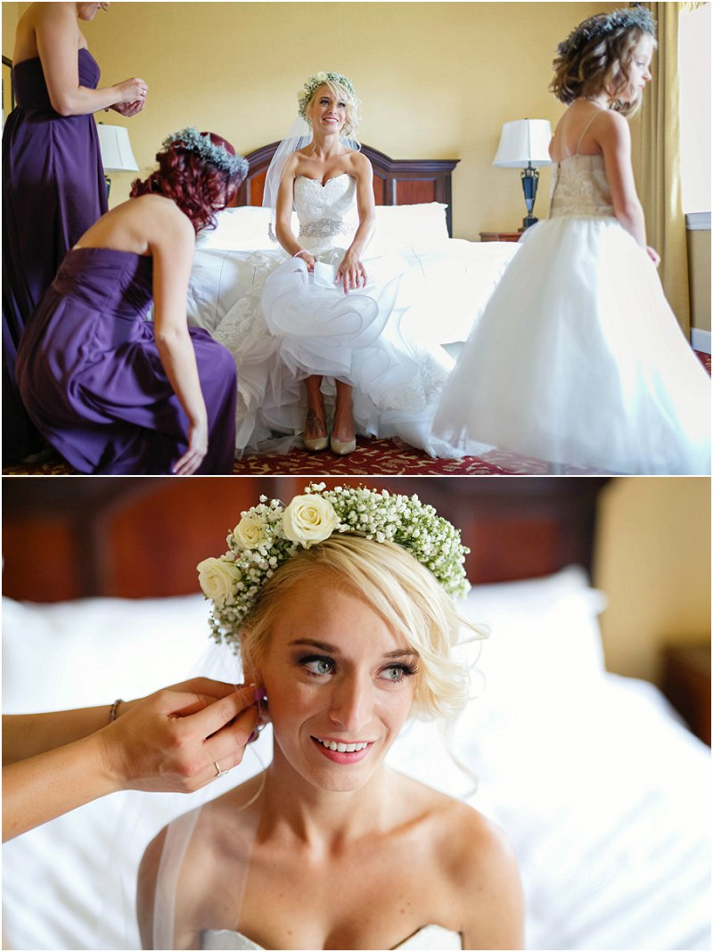 Lia Giannotti Photography Ann Arbor & Metro Detroit Wedding & Portrait Photographer, Dearborn Inn Wedding, Dearborn, MI_0018.jpg