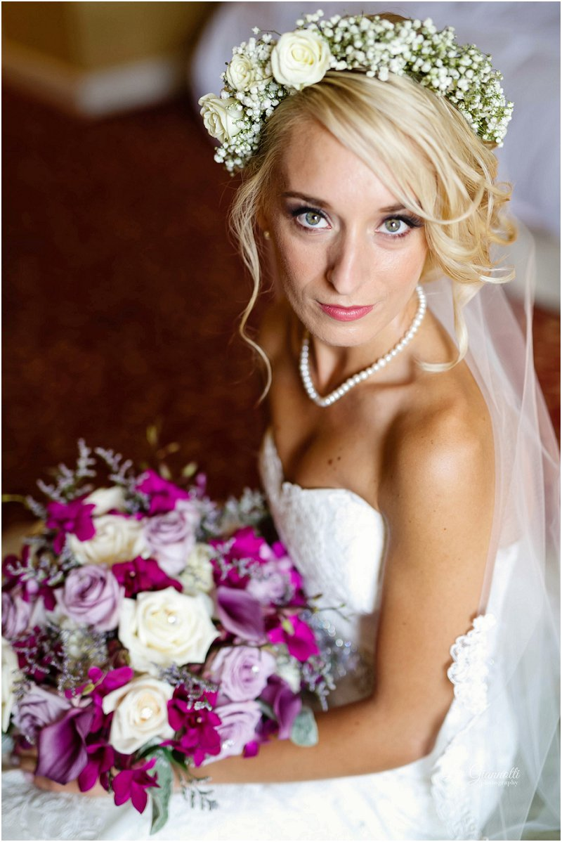 Lia Giannotti Photography Ann Arbor & Metro Detroit Wedding & Portrait Photographer, Dearborn Inn Wedding, Dearborn, MI_0019.jpg